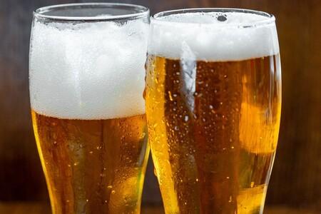 Cervezas Rubias