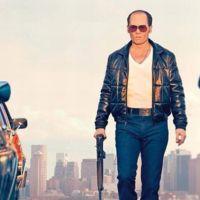 'Black Mass', tráiler del drama criminal protagonizado por Johnny Depp