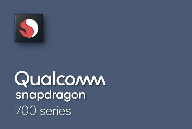 Los futuros Snapdragon 710 y Snapdragon 730, filtrados: soporte para cámaras triples en 10 y 8 nanómetros