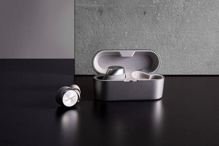 Technics EAH-AZ60 y EAH-AZ40: estos nuevos auriculares TWS prometen hasta 7 horas de autonomía y soporte para LDAC