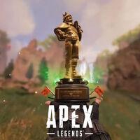 Guía de trofeos en Apex Legends: cuáles son y cómo desbloquearlos
