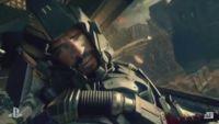 Call of Duty: Black Ops III es todo lo que cabría esperar del capítulo más ambicioso de la saga [E3 2015]