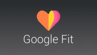 Google Fit añade más de 100 actividades deportivas