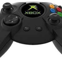 La red no guarda secretos: aparece filtrado con todo detalle el código fuente de la Xbox original y el de Windows NT 3.5
