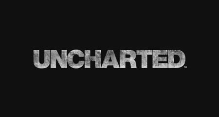 El artista principal de Uncharted 4 muestra a Drake
