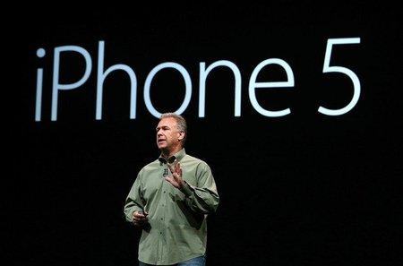 El Galaxy SIV llegaría al mercado con un sistema operativo anticuado: Phil Schiller