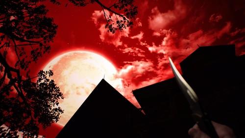 Análisis de Resident Evil 7 - Grabaciones inéditas Vol.1: la muerte no es una opción