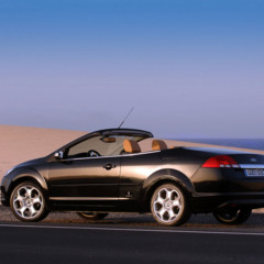 Foto 8 de 26 de la galería ford-focus-coupe-cabriolet en Motorpasión
