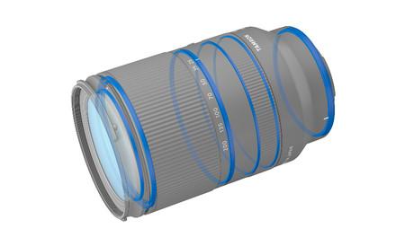 A071 Moisture Resistant Construction 20200228
