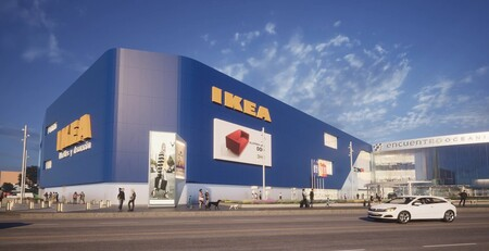Reunión Ikea México 2021 Oceanía