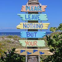 ¿Conoces la fórmula para sacar el máximo partido a tus vacaciones? Esta vez no hay pretexto para desconectar, tanto si sales como si no