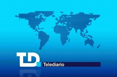 Los telediarios de TVE, en directo por internet