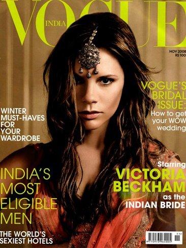 victoria-beckham-en-vogue-india