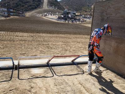 El Motocross se prepara para algo grande: Jorge Prado estará en el Motocross de las Naciones