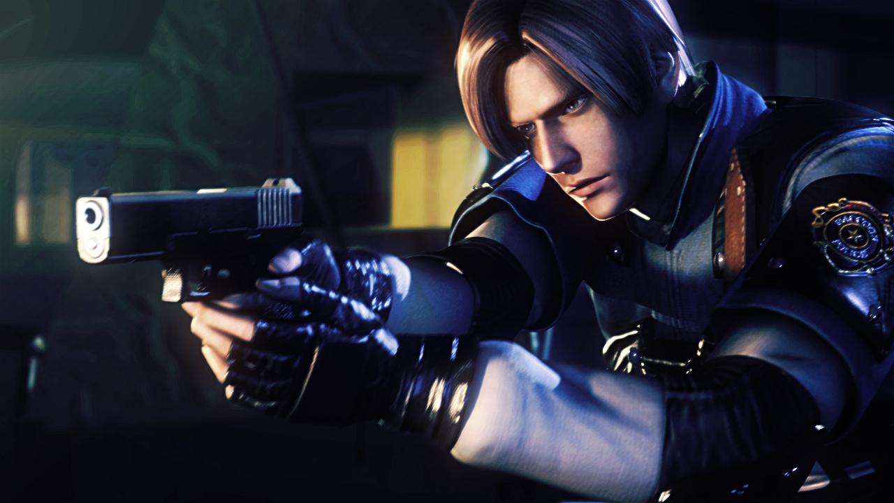 Foto de 140411 - Resident Evil: Operation Raccoon City (6/12)