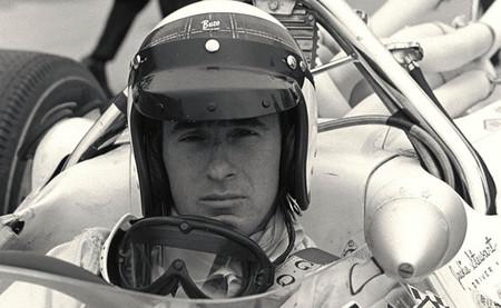 Ferrari y sus inesperados pilotos: Política y traición
