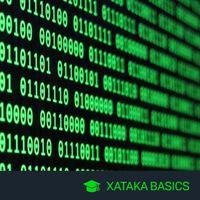 Qué son los metadatos de un archivo, qué información muestran y cómo se borran
