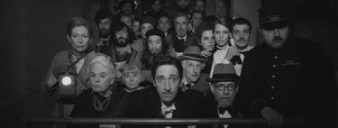 'The French Dispatch': fantástico tráiler de la décima película de Wes Anderson, que vuelve a contar con un repartazo