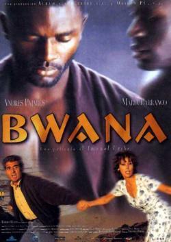 bwana.jpg