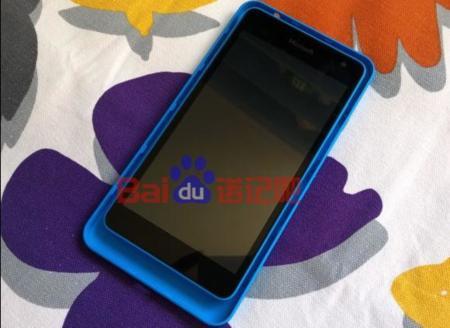 Lumia 1330 2