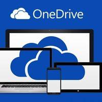 OneDrive verá llegar una nueva funcionalidad que permitirá recuperar archivos ya borrados