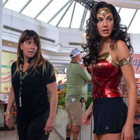'Wonder Woman 3': Warner anuncia el regreso de Gal Gadot y Patty Jenkins para cerrar la trilogía del personaje de DC