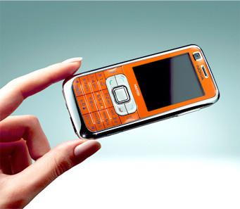 Nokia abandona Japón