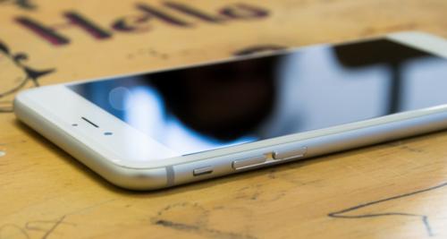 ¿Colapsado con un iPhone de 16 GB? Todavía puedes usarlo si te aplicas estas seis reglas