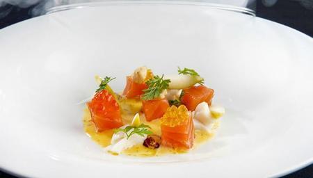 Salmon Almagro