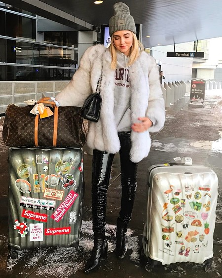 ¿Te vas de viaje en Semana Santa? Aprovecha estos 9 kits de viaje que caben en cualquier maleta