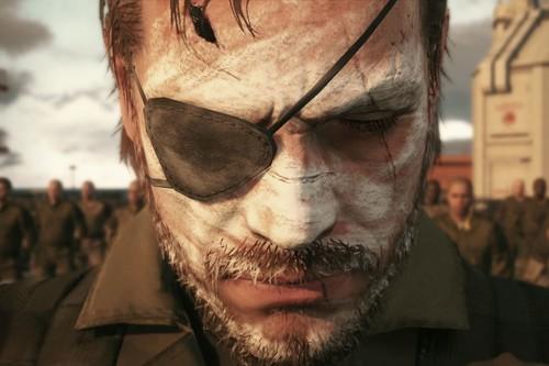 PlayStation Now necesita mejorar sus alicientes al mes si quiere competir contra Xbox Game Pass