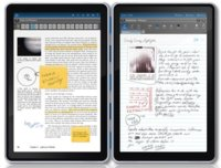 Intel salva al tablet doble Kno del cementerio de los gadgets fantasmas