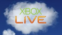 E3 2011: el almacenamiento en la nube llegará también a Xbox Live
