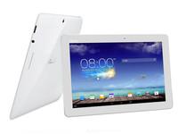 Asus MeMo Pad 8 y MeMo Pad 10, tablets asequibles pero con potencia