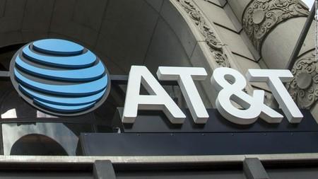 Los nuevos planes AT&T Consíguelo ofrecen hasta 80 GB de datos mensuales para navegación