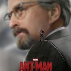 Foto 6 de 11 de la galería ant-man-ultimos-carteles en Blog de Cine