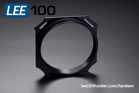 Lee 100 002
