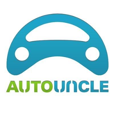AutoUncle, un buscador de coches de segunda mano para ahorrarte tiempo y dinero