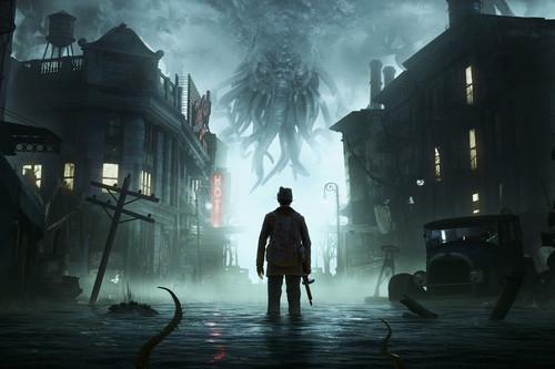 Análisis de The Sinking City, la siniestra aventura de investigación basada en los relatos de Lovecraft que no ha logrado impactarnos del todo