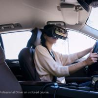 Realidad aumentada para hacer coches mejores y otras ideas innovadoras que transforman el sector del motor