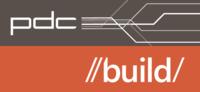 Construyendo Windows: más de veinte años de conferencias para desarrolladores