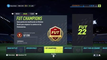 Fifa 22 20210921201804