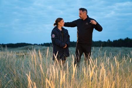 El director de 'Ex Machina' y 'Aniquilación' da el salto a la televisión con un thriller tecnológico