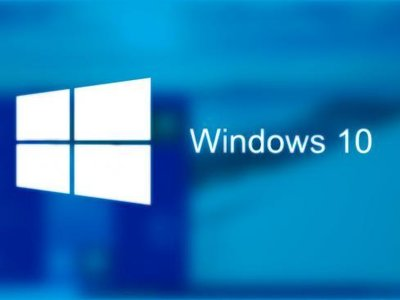 Si eres de los que actualiza mediante ISO ya tienes la última disponible para Windows 10 PC: la Build 15042