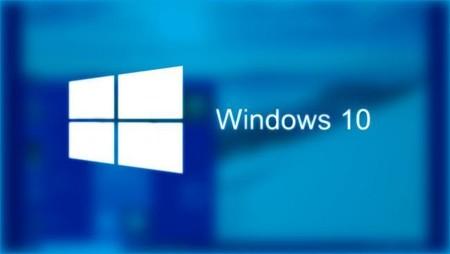 Si eres de los que actualiza mediante ISO ya tienes la última disponible para Windows 10 PC: la Build 15042