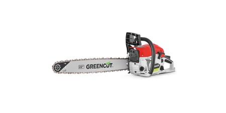 Greencut Gs680x