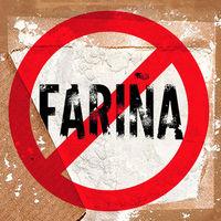 'Fariña' desaparece de las tiendas digitales: la juez ejecuta el secuestro del libro