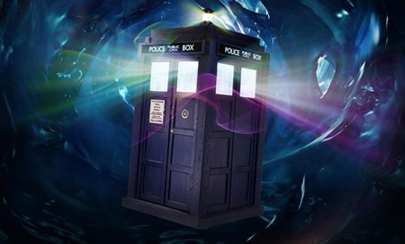The Best And Worst Doctor Who Tardis Designs Of All Time