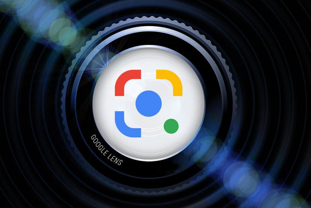 Google Lens a fondo: todo lo que puedes hacer con la app de reconocimiento de objetos de Google