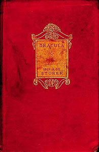 El bisnieto de Bram Stoker publicará una segunda parte de 'Drácula'